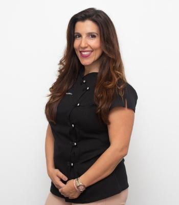 Bárbara  Enfermera, coordinadora de quirófanos y técnico superior en estética