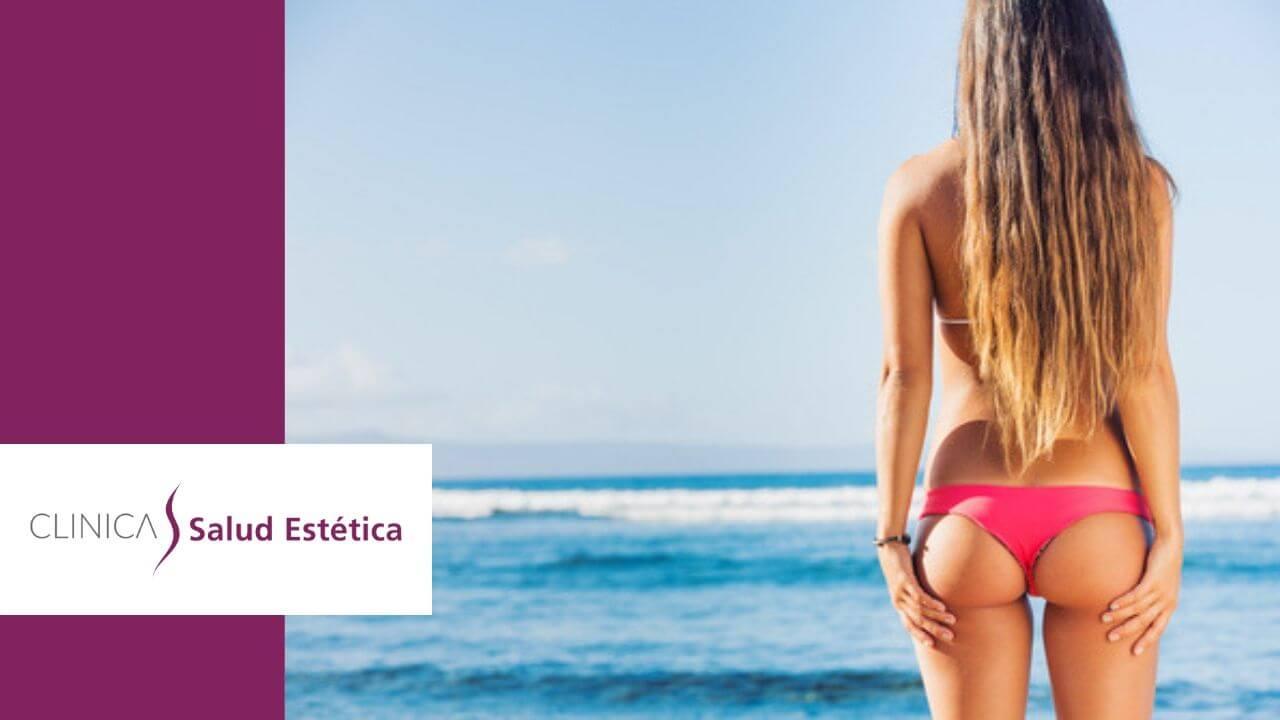 Coolsculpting en tenerife_Clinica Salud Estetica