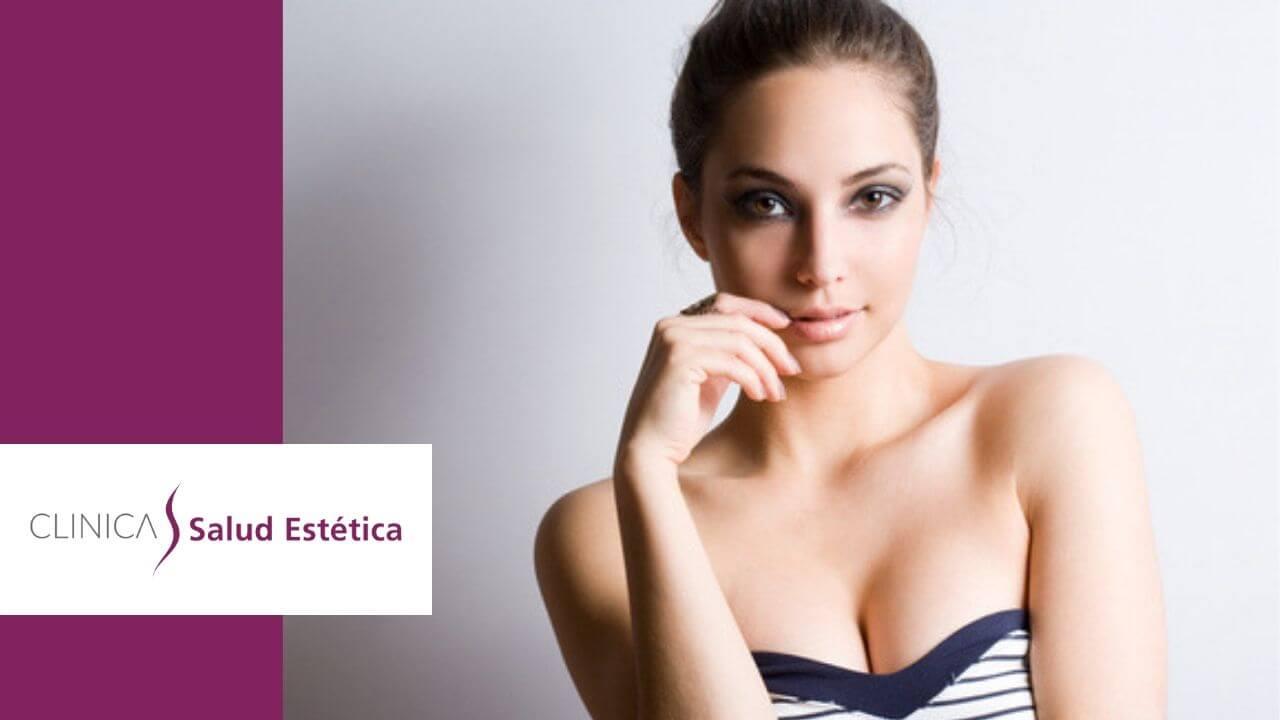Mamoplastia en Tenerife_Clinica Salud estetica