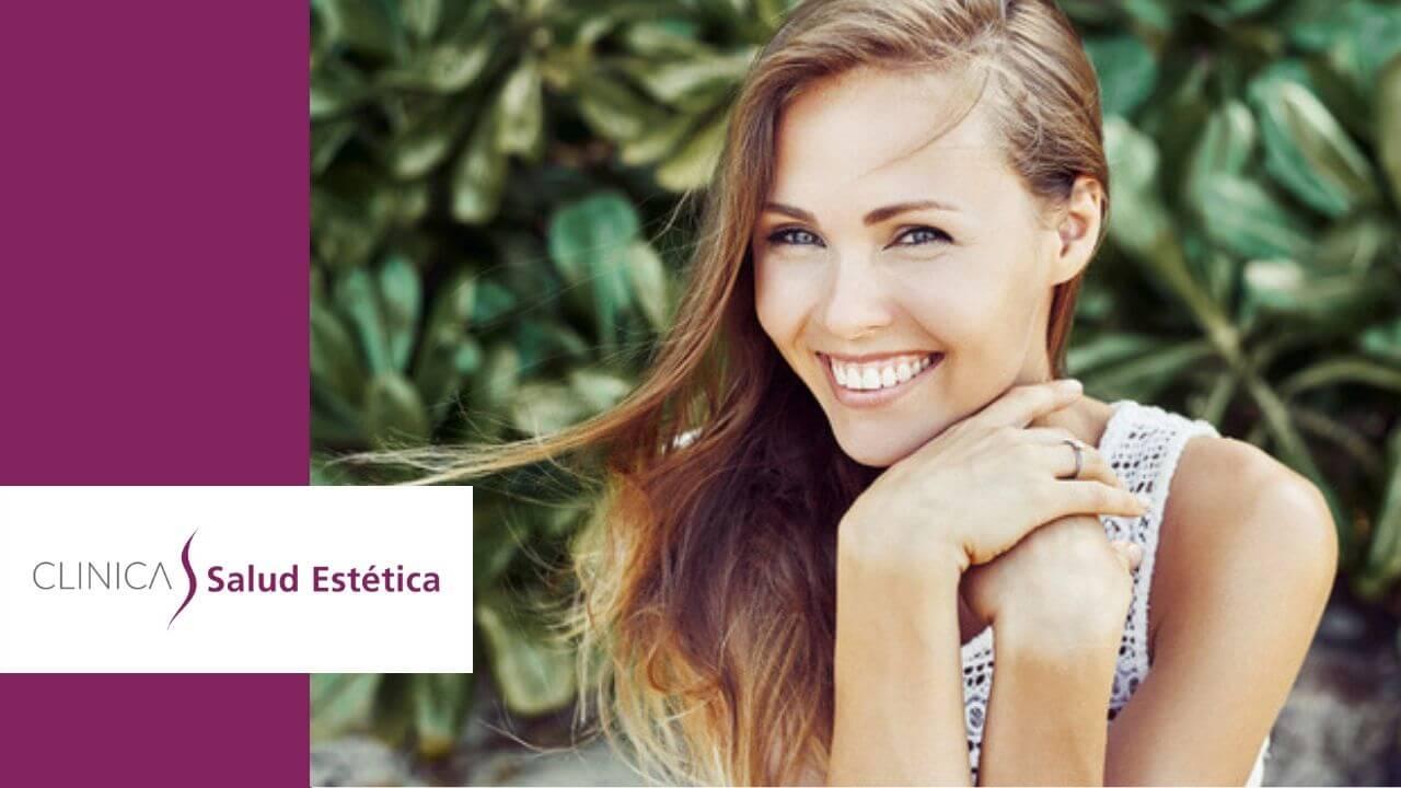 Mesoterapia con Plasma Rico en Plaquetas (PRP) en Tenerife_Clinica Salud Estetica