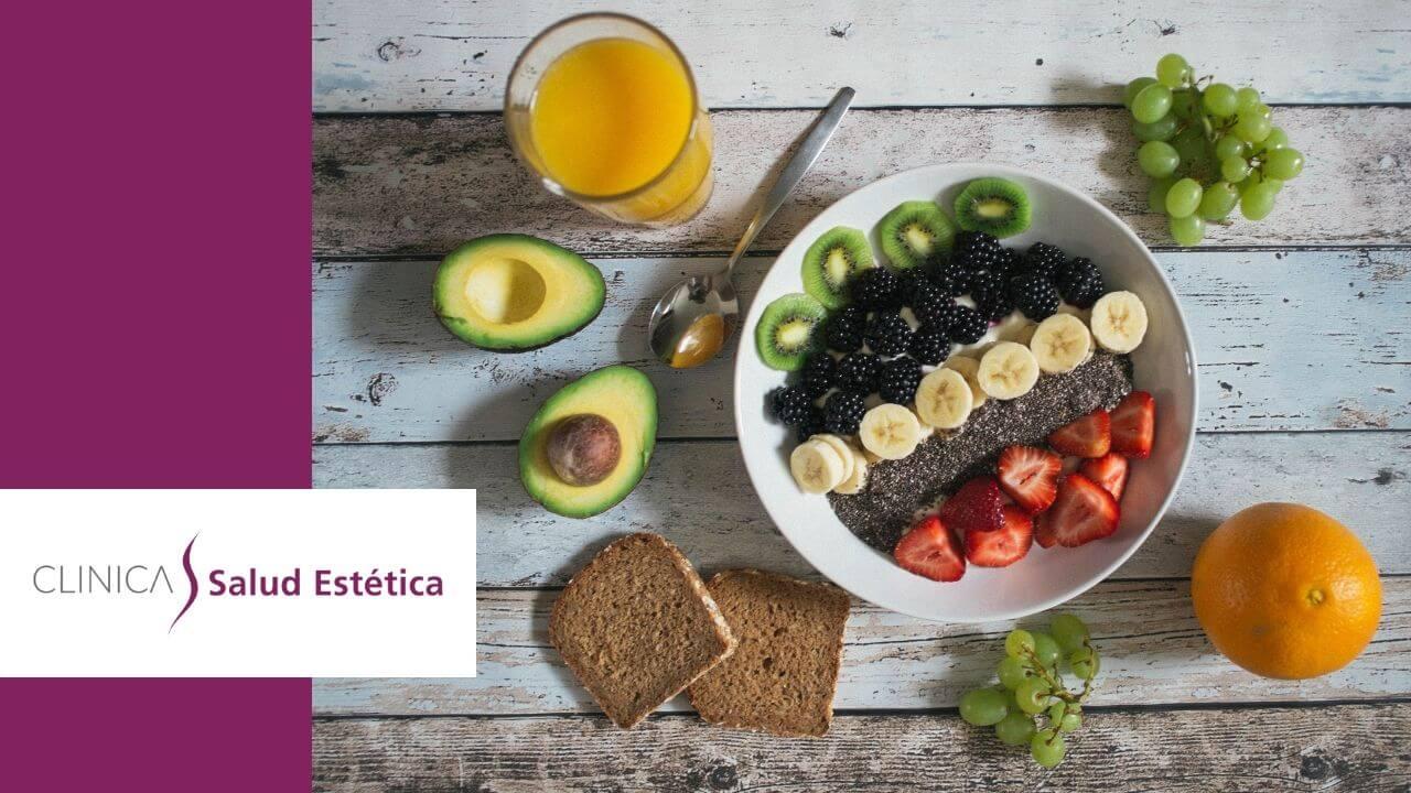 test geneticos de nutrición en tenerife_clinica salud estetica
