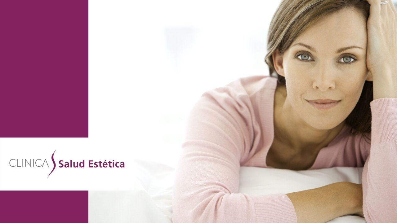 Blog Esthetic Health_ take care of your skin after excess
