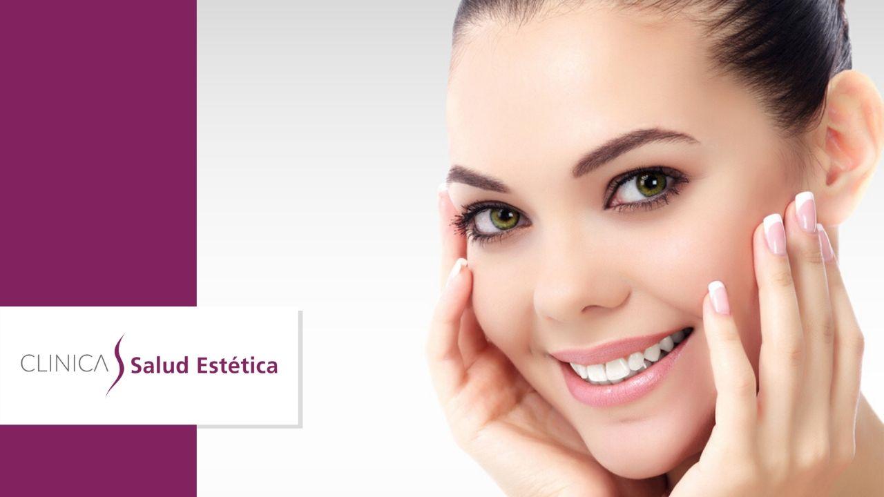 Clinica Salud Estética Tenerife - Sistema Profound 3