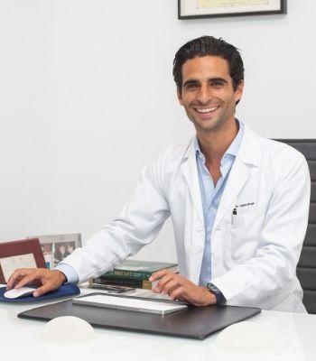 Equipo Humano Clinica Salud Estética Dr Carlos Brage
