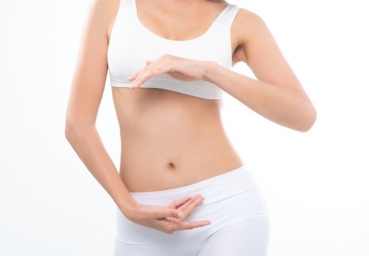 Abdominoplasty in Tenerife